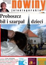 Nr: 12 z 2010-03-23