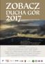 ZDG 2017- plakat (1).png