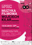 ZOOM 2018 A -  Muzyka filmowa - plakat.png