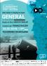 ZOOM 2018 B - Gala - plakat.png