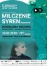 ZOOM 2018 C -  Milczenie syren - plakat.png