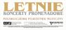 Letnie Koncerty Promenadowe 2018 - projekt.png