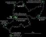 Szlak Hofmana - mapa.png