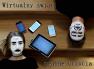 Selfieplus-social-media.png