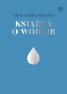 Książka o wodzie - okładka.png