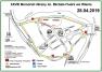 Memoriał Uliczny - mapa.png