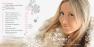 Czas Bozego Narodzenia -CD - Ewa Paprotna.png
