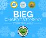 Bieg charytatywny Z sercem dla Uli.png