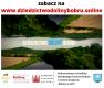 Dziedzictwo Kuturowe Doliny Bobru PS10.png