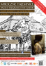 Mroczne tajemnice Pałacu Książęcego we Wleniu