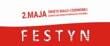 Święto Biało - Czerwonej. Dzień Flagi Rzeczypospolitej Polskiej