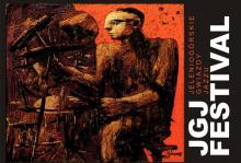 Czas na Jeleniogórskie Gwiazdy Jazzu 2019