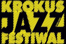 Jesienne uderzenie jazzowe
