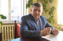 Burmistrz Piechowic dyscyplinuje urzędników