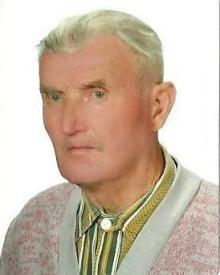 Trwają poszukiwania Władysława Malec