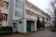 Gimnazjum nr 3 połączy się z Elektronikiem
