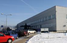 Szpital Wojewódzki zgadza się na fuzję