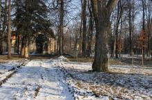 Remont Parku Zdrojowego pełen pułapek