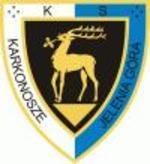 Kolejne ofiary piłkarskiego sporu w Karkonoszach