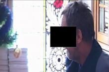 Zabójca żony wyszedł z aresztu
