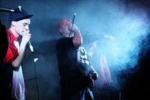 Hip-hop odrodzi się w Jeleniej Górze?