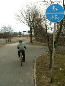 Jelenia Góra dla rowerów!