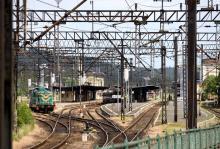 Słony rachunek za wczorajszy strajk na kolei