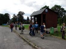 Szkoła w Łomnicy walczy z nowym rozkładem jazdy i strefami MZK