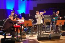 JGJ Festival - koncert spełnionych marzeń