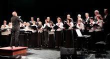 Chór Kameralny Collegium Musicum Jelenia Góra