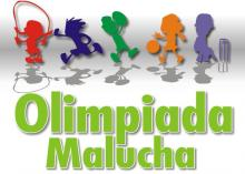 Olimpiada Malucha w sobotę