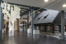 Konkurs fotograficzny w Muzeum Karkonoskim