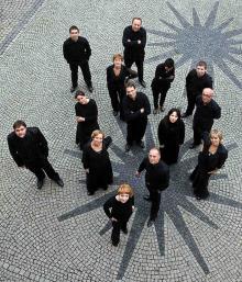 """Orkiestra Kameralna """"Klassik Modern"""""""