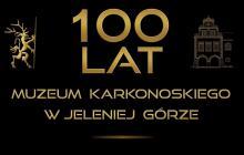 My jeleniogórzanie, czyli 100 lat Muzeum Karkonoskiego