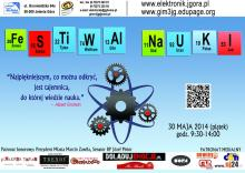 Festiwal Nauki już w ten piątek