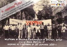 4 czerwca 89 w Jeleniej Górze