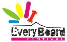 Karpacz pod znakiem deski: III Everyboard Festival