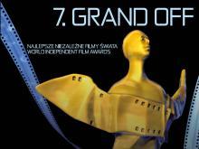 Najlepsze niezależne filmy świata w Galerii Za Miedzą