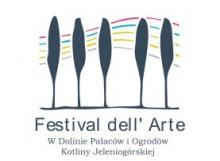Rusza festiwal dell'Arte