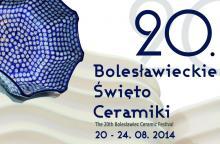 Jubileuszowe Bolesławieckie Święto Ceramiki