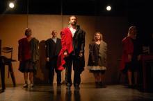 Trwa Festiwal Muzyki Teatralnej – w sobotę finał