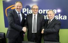Kogo popiera PSL?