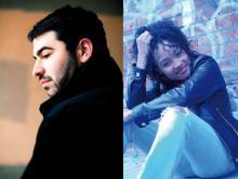 W stolicy Karkonoszy wystąpi dwójka ameryklańskich muzyków: pianista Michael Brown i skrzypaczka Melissa White