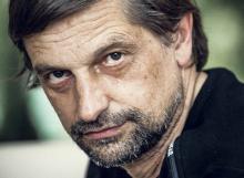 Film o Łazarkiewiczu – już dziś w JCK