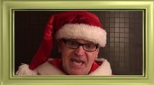 Życzenia Świąteczne – Kabaret Paka