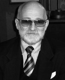 Andrzej Kępiński nie żyje