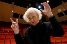 Tym szczególnym koncertem jubileusz 50-lecia pracy artystycznej świętował będzie Stanisław Fiałkowski