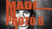 Pokaż swoje fotografie