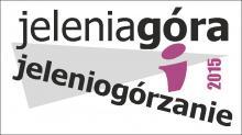 Konkurs Jeleniogórskiego Towarzystwa Fotograficznego
