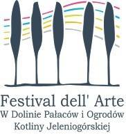 Rusza festiwal dell Arte